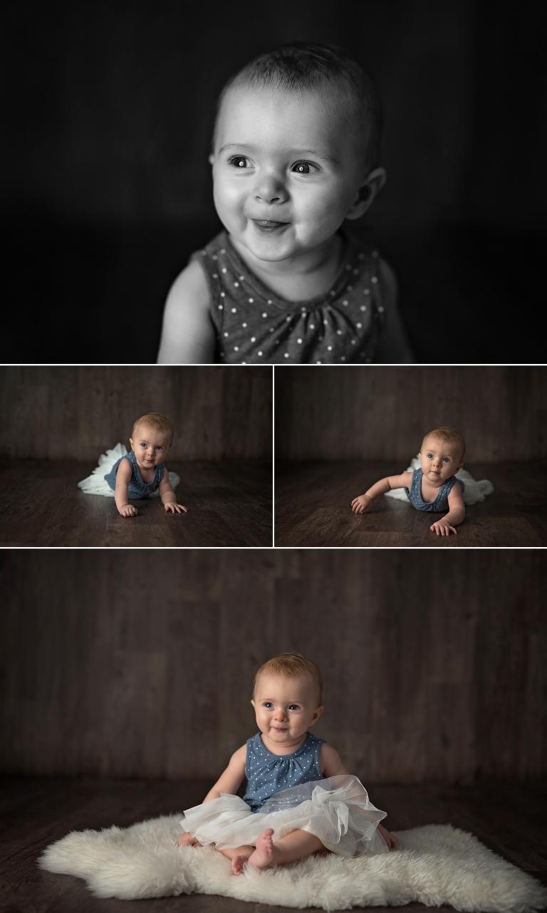 ottawa family photographers, kanata family photographers