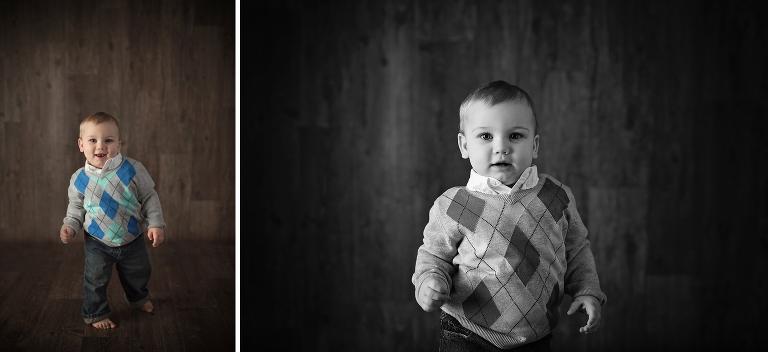 ottawa baby photographers, ottawa cake smash photographers, baby boy, first birthday pictures