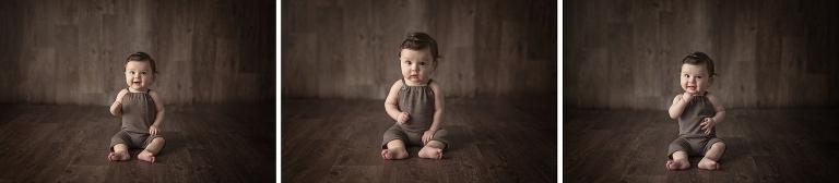 ottawa baby photographer, best baby photos, baby photography ottawa