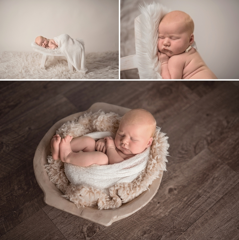 Posted in newborntags accredited baby diamondview photography kanata newborn photographer kanata photographer newborn ottawa baby photographer