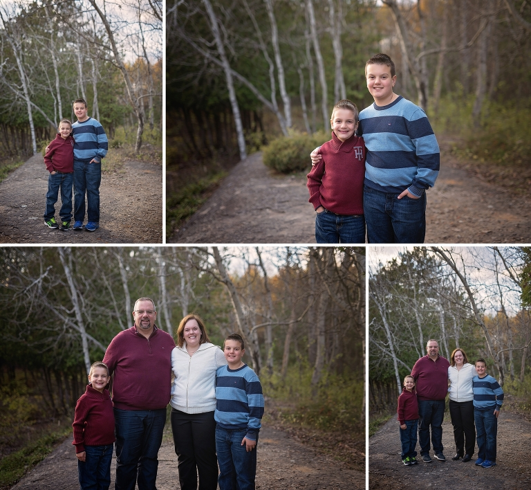 ottawa family photographer, ottawa family photography, family photos, outdoor photos