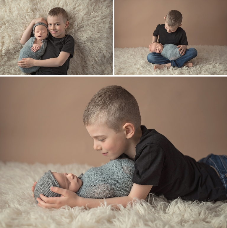 ottawa newborn photographer, cute baby photos, baby boy, ottawa babies