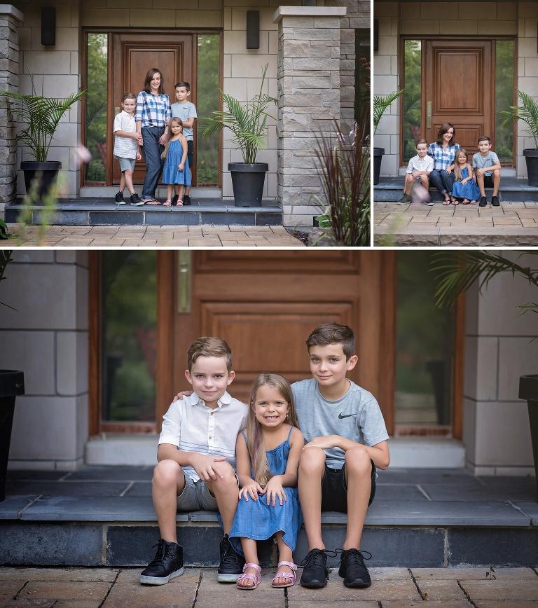 ottawa family photographer, family photos, barrhaven family