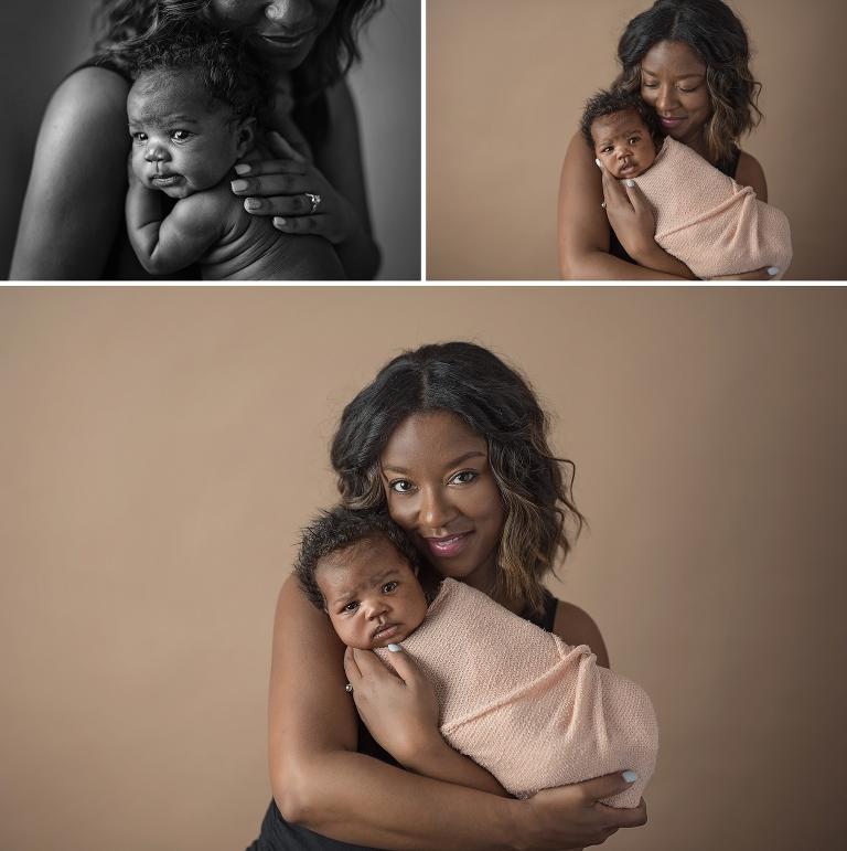 ottawa baby photographers, ottawa newborn photographers, baby photography ottawa, baby girl