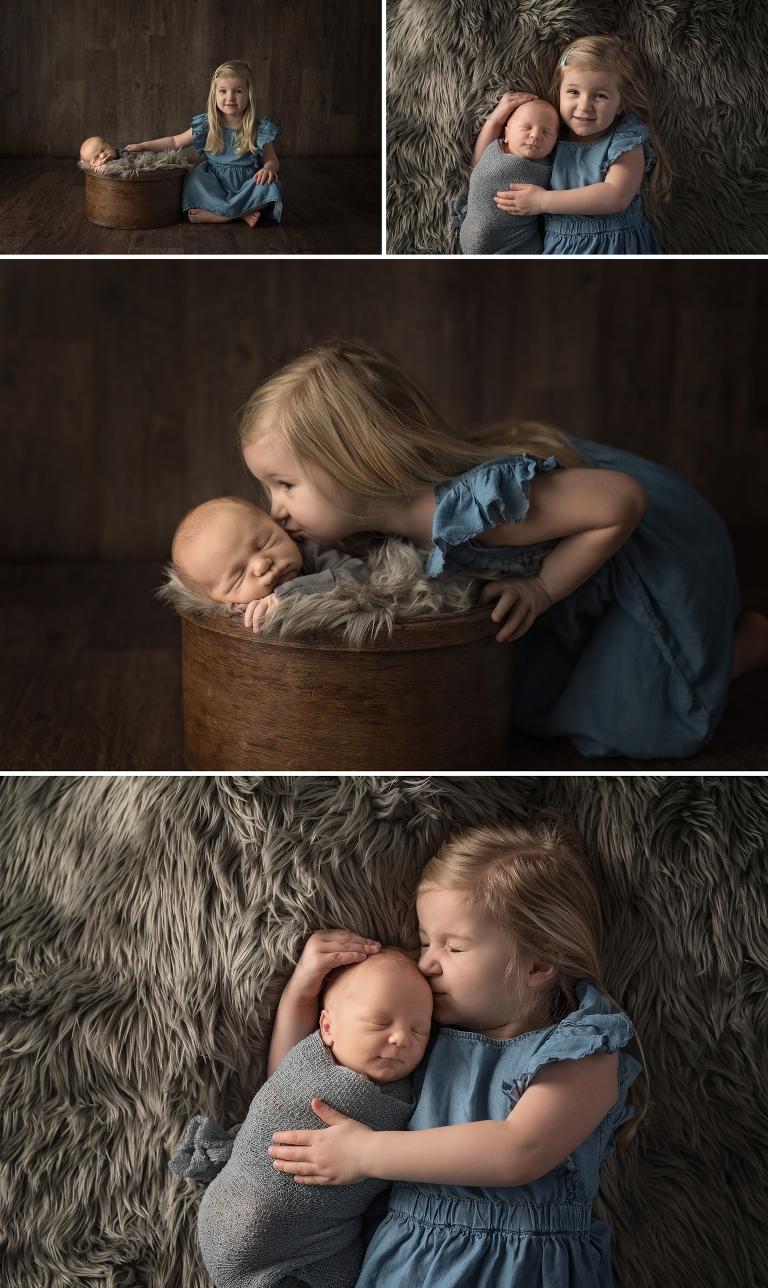ottawa newborn photographers, ottawa baby photographers, newborn photography ottawa, baby photography ottawa, baby boy, family photographers in ottawa