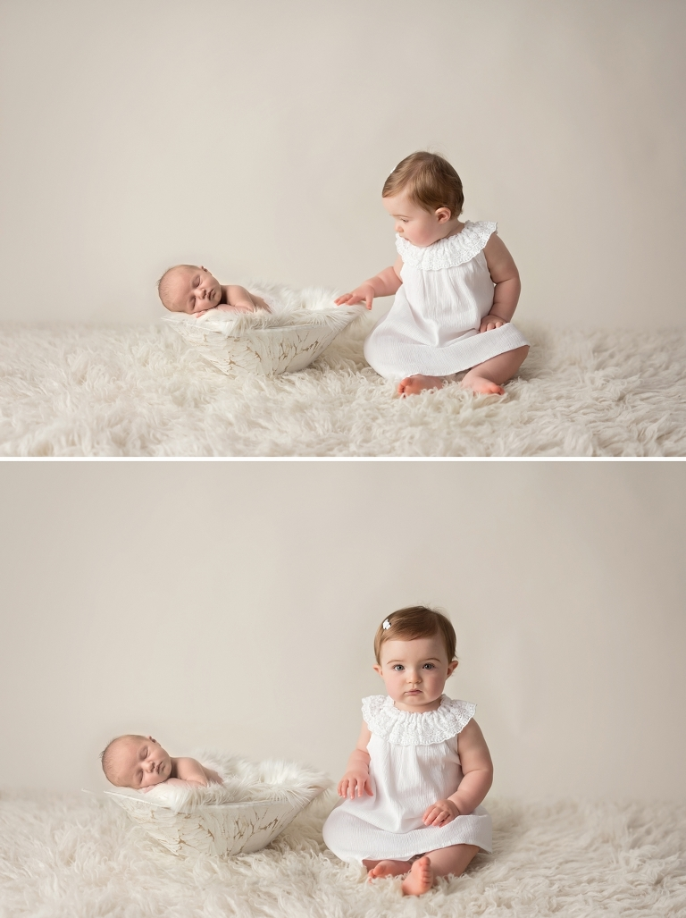 ottawa newborn photographers, ottawa baby photographers, newborn photography ottawa, baby girl
