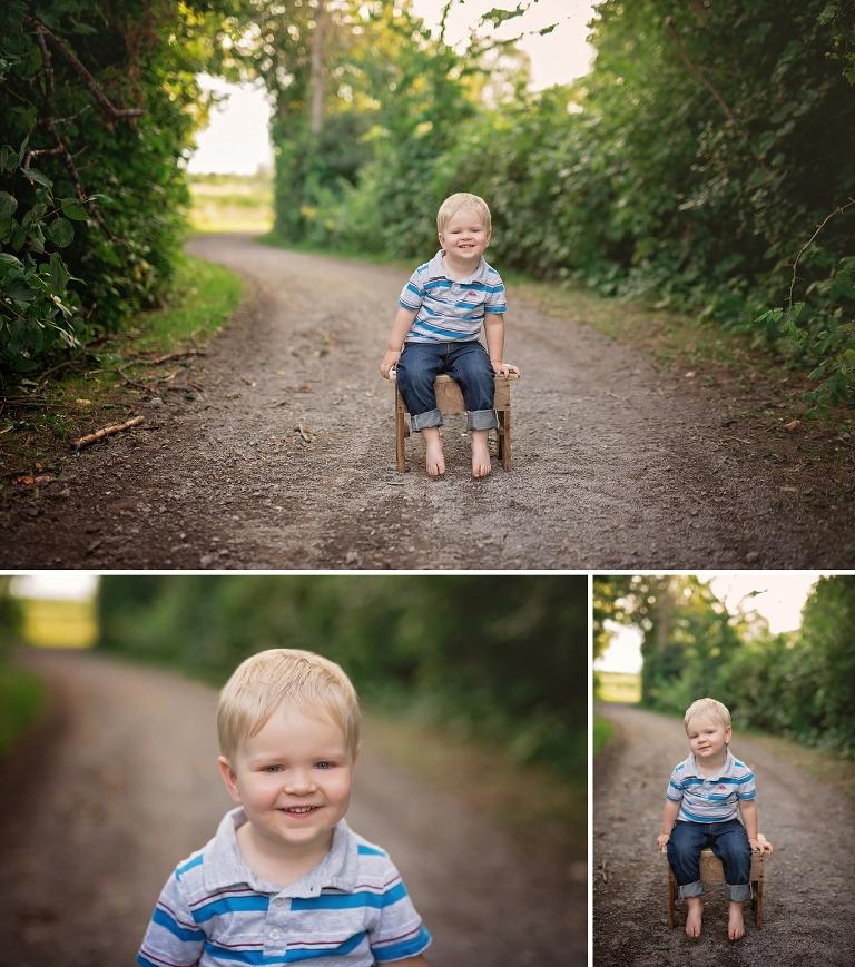 ottawa family photographer, ottawa family photography, child photographer in ottawa