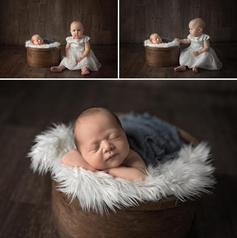 ottawa newborn photographers, ottawa baby photographers, best newborn photographer, baby boy, ottawa family photographer