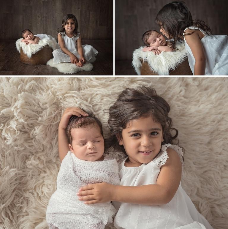 ottawa newborn photographers, ottawa baby photographers, best baby photographer, ottawa family photograpehrs
