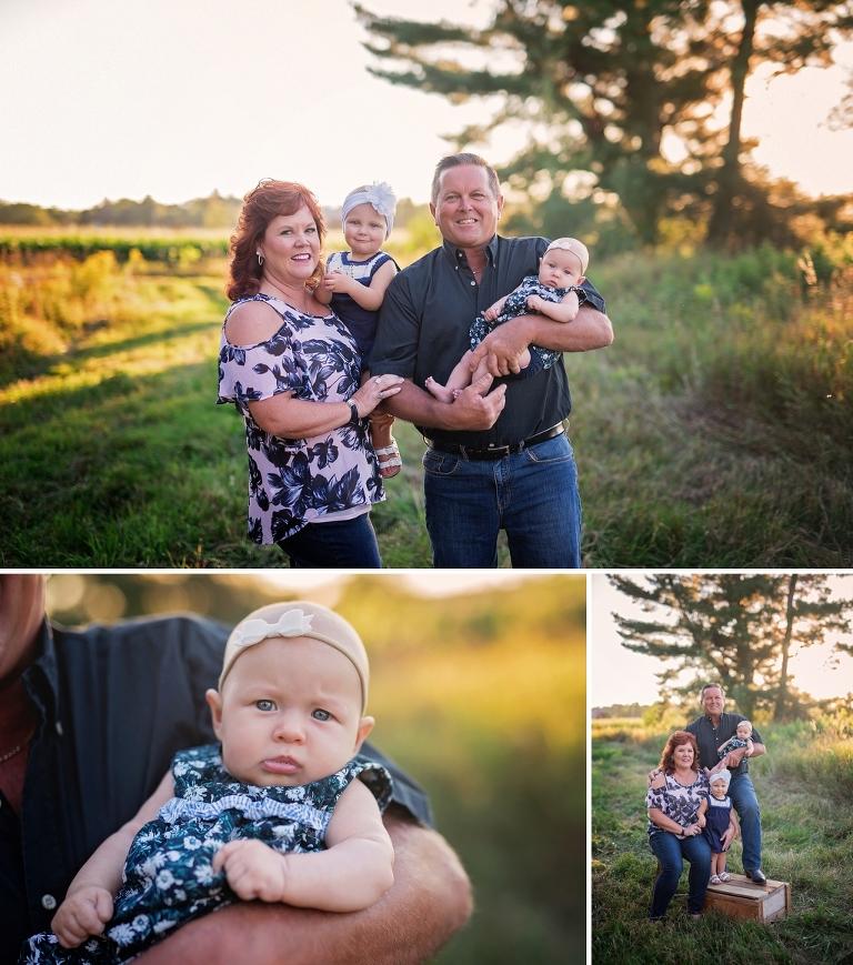 ottawa family photographer, ottawa families, best family photographer, kinburn family photographer