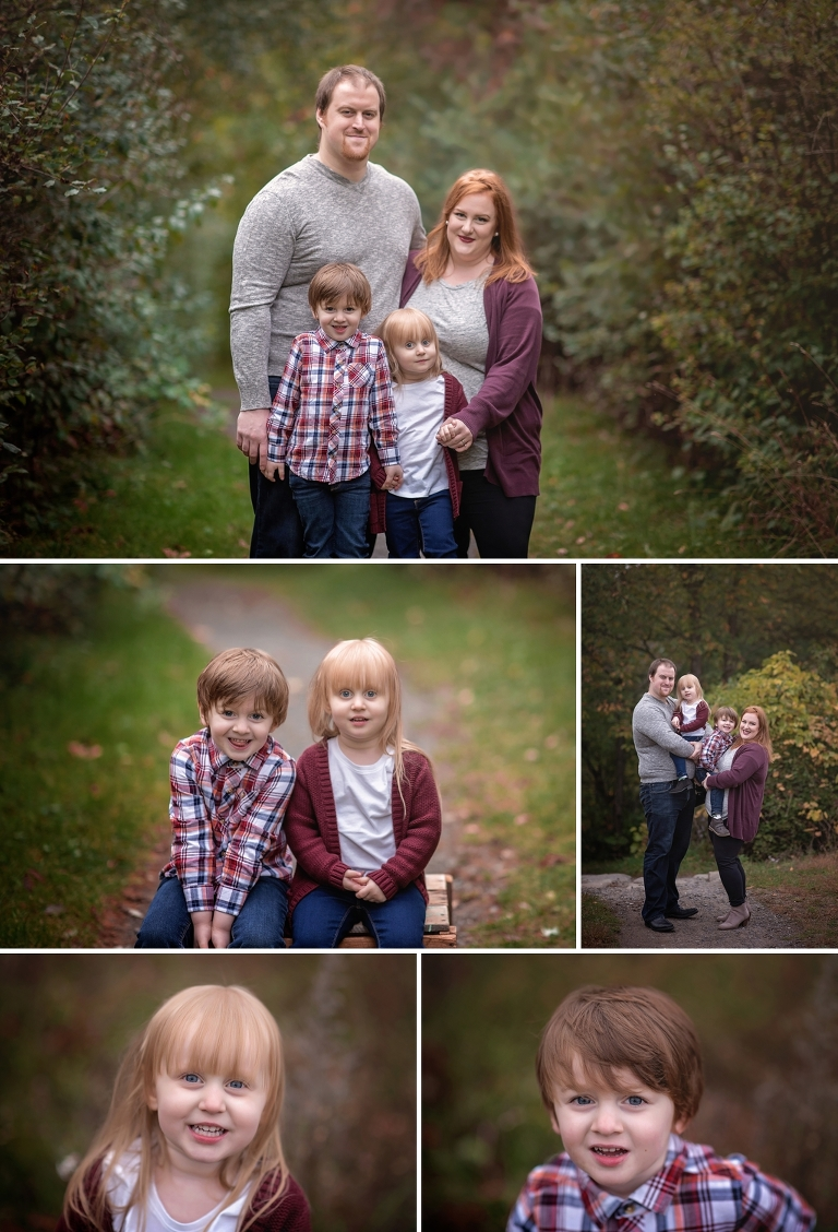 ottawa family photographers, ottawa child photographers
