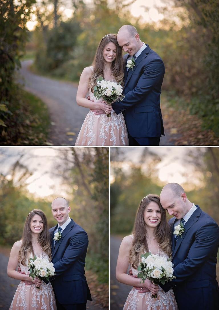 ottawa couples photographer, ottawa engagement photographer, anniversary photos