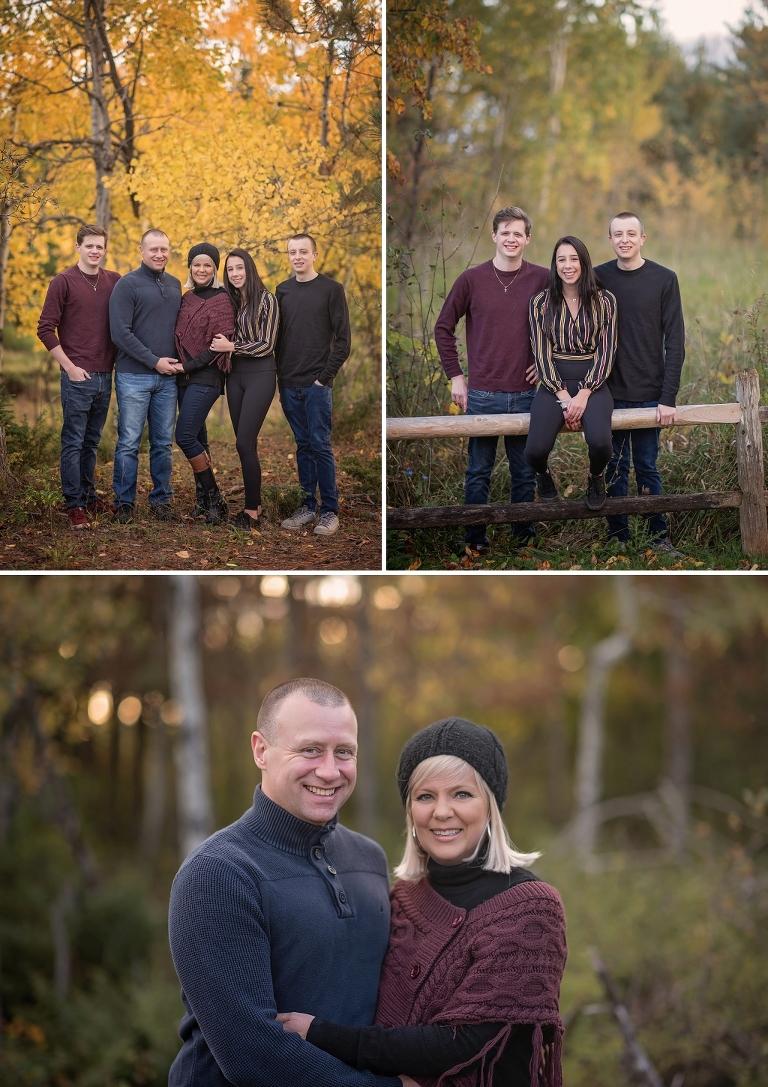 ottawa family photographers, ottawa family photos, best family photographer in ottawa