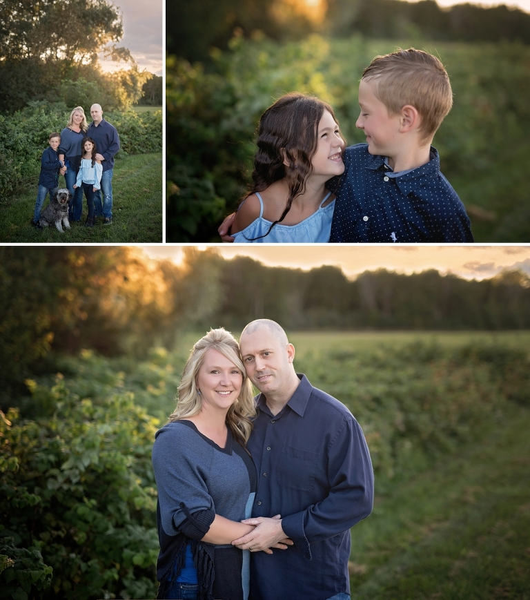 ottawa family photographer, ottawa stittsville photographer, family photos ottawa