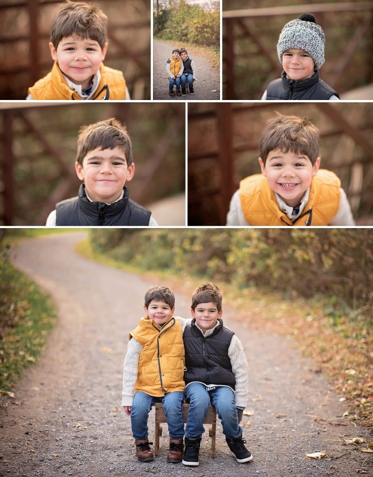 ottawa family photographers, family photography ottawa, best family photographer, fall photos