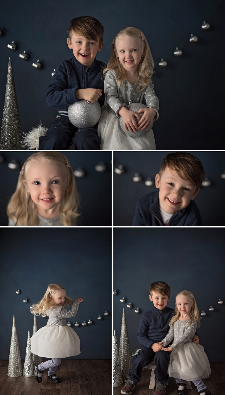 ottawa child photographer, ottawa children photographer, ottawa baby photographer, ottawa family photographer, ottawa christmas photographer, ottawa mini sessions