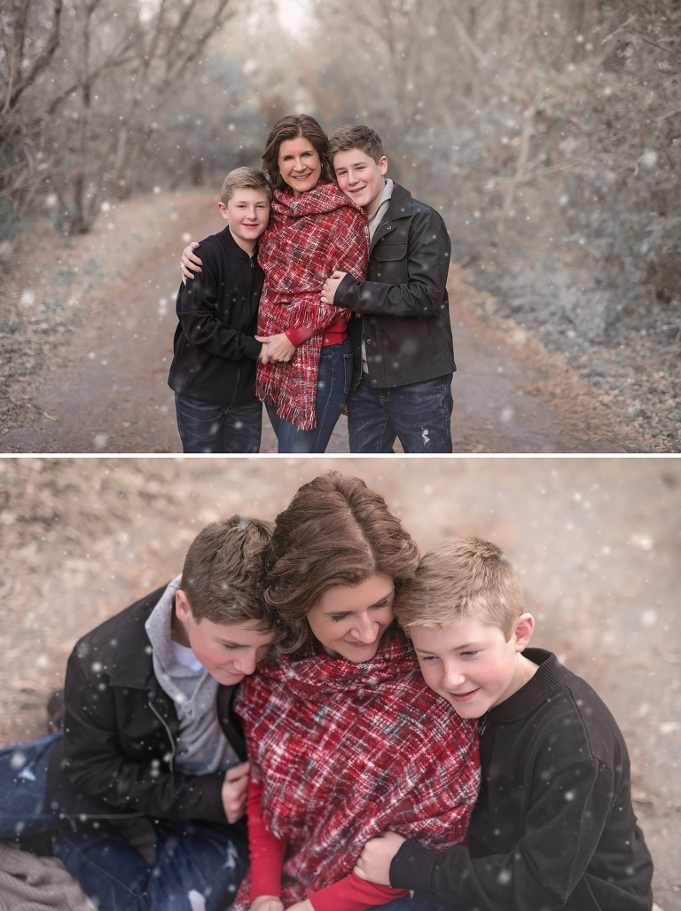 ottawa family photographers, stittsville family photographers, stittsville neighbours, ottawa photographer, best photographer