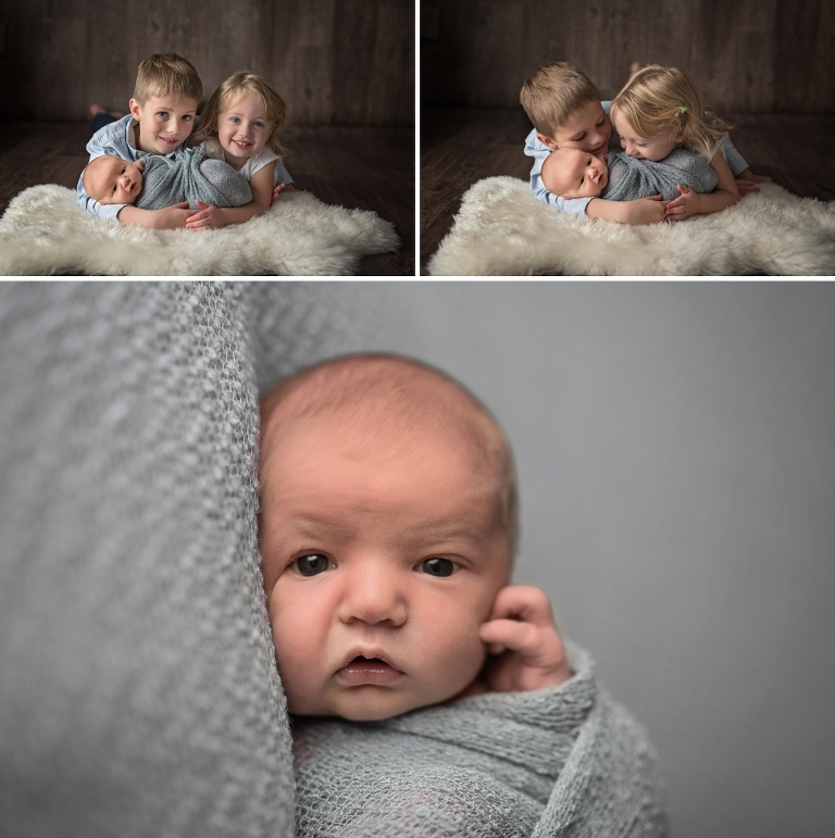 ottawa newborn photographers, newborn photography ottawa, best newborn photographer, baby photographers in ottawa