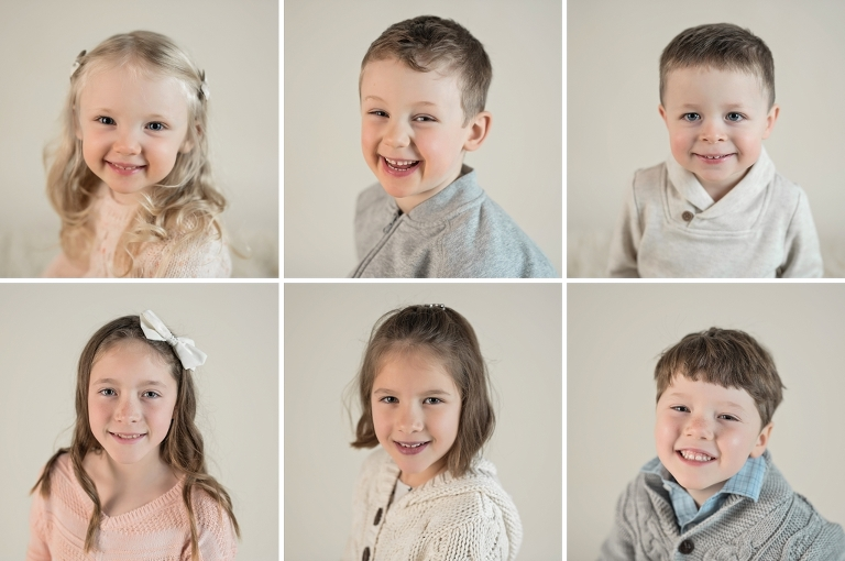 ottawa child photographer, children's photographer, ottawa baby photographer, best photographer in ottawa
