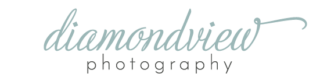Ottawa Newborn Photographer | Diamondview Photography